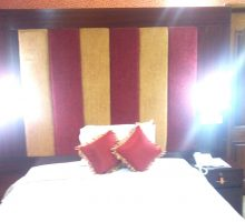 LAKE VIEW SUPER DELUXE (KING BED) 5