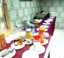 rsz_breakfast_pic_5