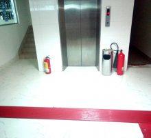 rsz_ground_floor_1